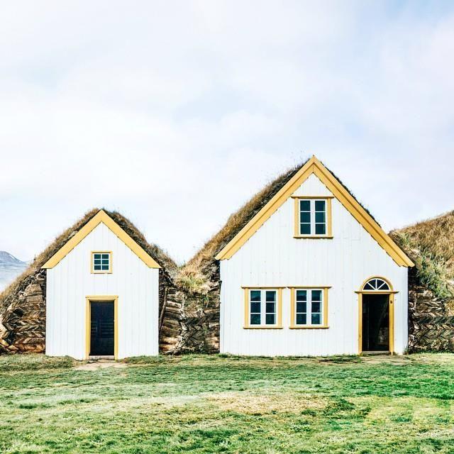 Voyage en Islande, le guide ! Tout ce qu'il faut savoir avant de partir : bonnes adresses, conseils, incontournables, quand partir, que faire à Reykjavik...