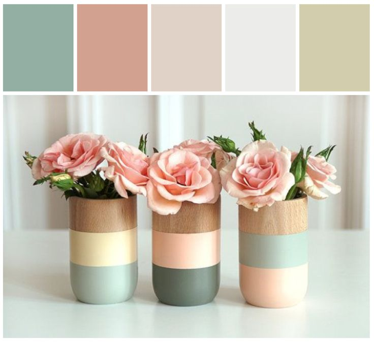 17 Best Images About Color Schemes On Pinterest