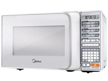 Micro-ondas Midea - Liva MTAS2 20L