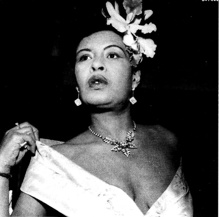 a biography of billie holiday born in baltimore Billie holiday was the pre-eminent jazz singer of her day and among the most revered vocalists of the century although her brief life was fraught with tragedy, holiday in her memoirs, holiday claimed she was born in baltimore, but biographer donald clarke notes the time of birth, name of the doctor.
