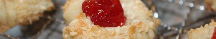 [Recipe] Lemon Butter Shrimp | The Frilly Apron