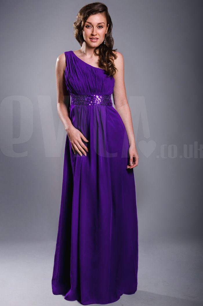 Asombroso Monsoon Bridesmaids Dresses Imágenes - Ideas para el ...