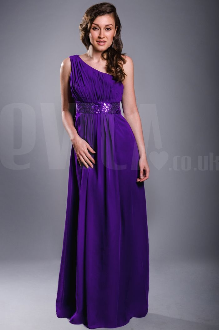 65 best Bridesmaids Dresses images on Pinterest | Bridesmade dresses ...