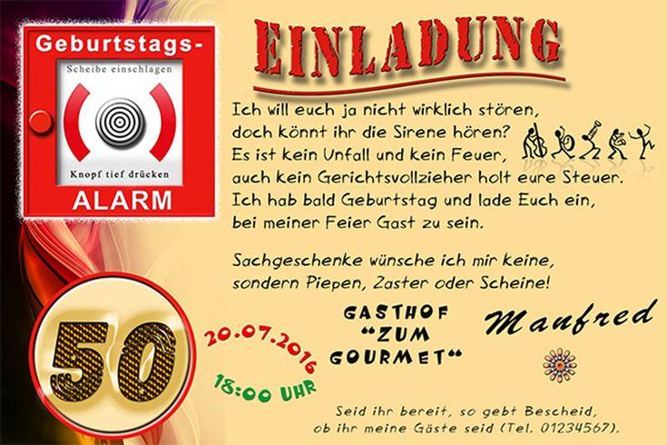 Schön Einladung Geburtstag : Einladung Zum 85 Geburtstag   Geburstag  Einladungskarten   Geburstag Einladungskarten | Basteln | Pinterest | Einladung  Geburtstag, ...