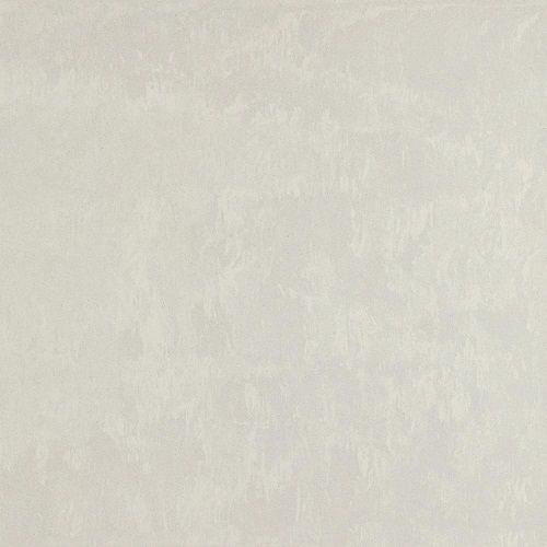 #Marazzi #SistemN Neutro Grigio chiaro 15mm 60x60 cm MML4 | #Porcelain stoneware #One Colour #60x60 | on #bathroom39.com at 39 Euro/sqm | #tiles #ceramic #floor #bathroom #kitchen #outdoor