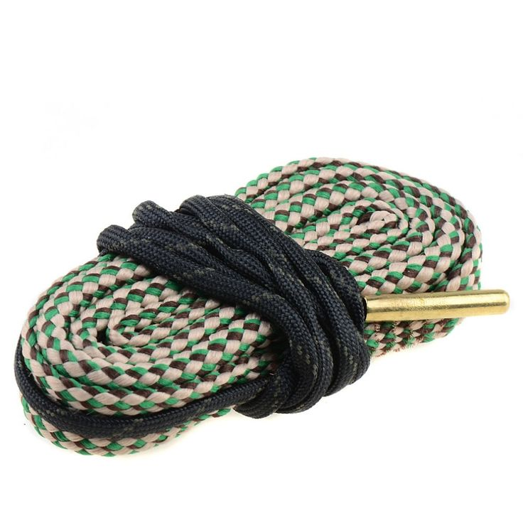 Bore Snake Gun Cleaning 7.62mm Boresnake Cleaner VEH24 P0.5 >>> Want to know more, click on the image.