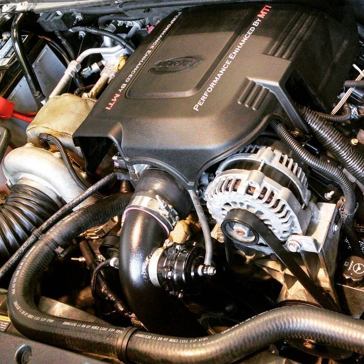 Precision Turbo For Ls1: 286 Best Engine Covers Images On Pinterest