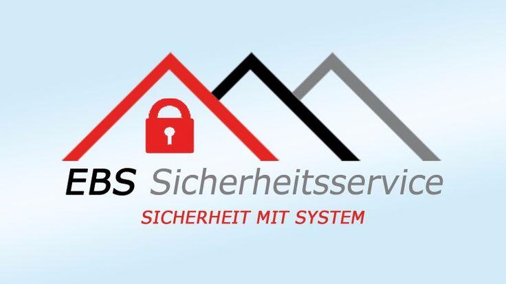 Fenstersicherung mit Pilzkopfverriegelung in Rüsselsheim - EBS Sicherheitsservice