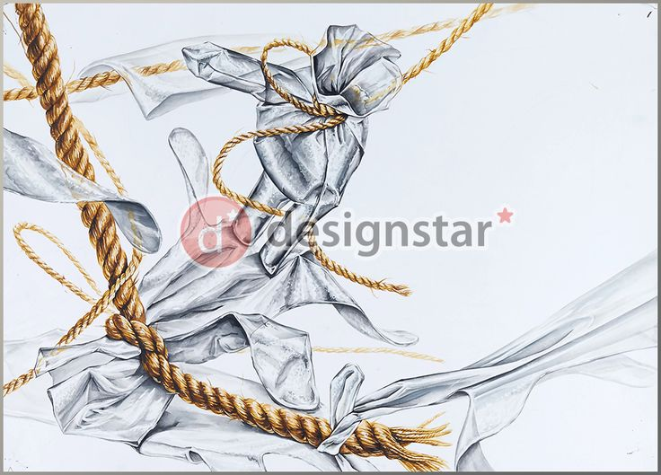 http://blog.naver.com/design-star #디자인스타, #미술학원, #기초디자인, #비닐장갑, #밧줄