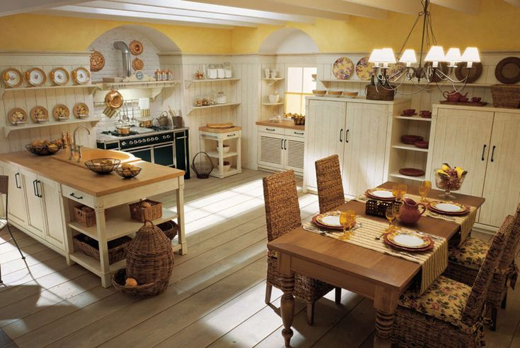 English Country Kitchen Best English Country Kitchens Ideas On