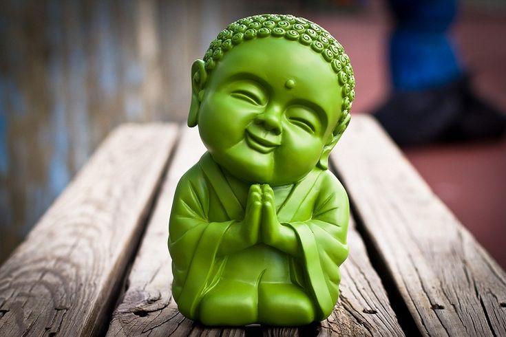 http://tinybuddha.com/blog/giveaway-and-review-the-2-year-anniversary-of-tinybuddha-com/ Happy Green Buddha
