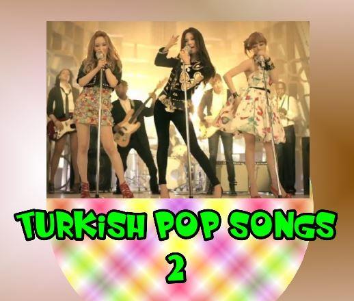 download best turkish music 2018