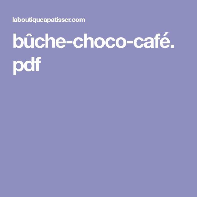 bûche-choco-café.pdf