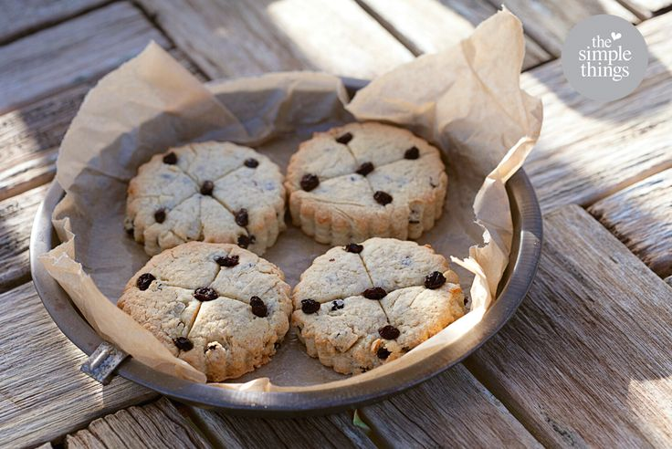 Currant Cake Recipe Middle Ages