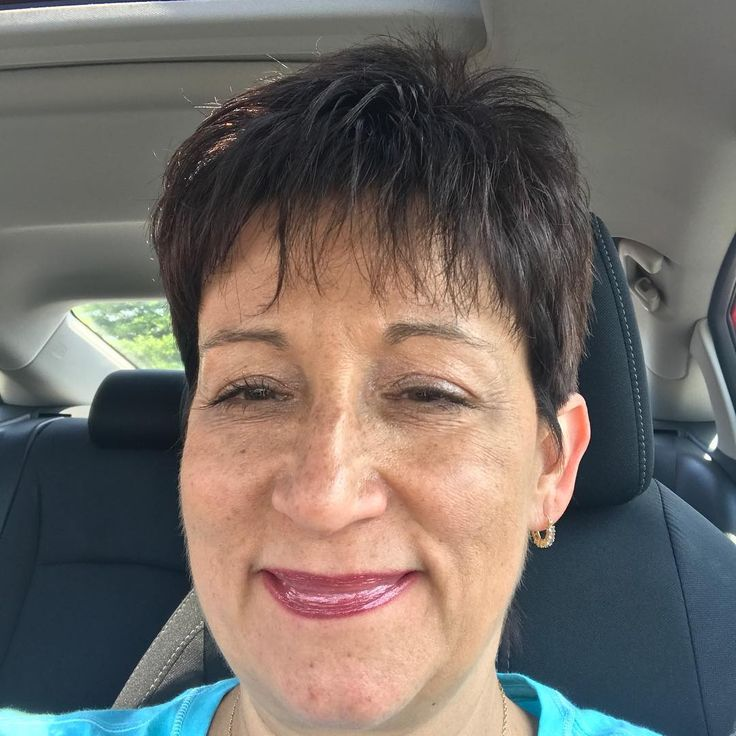 New lip color for my daughters wedding day. I kind of like. ����  http://ameritrustshield.com/ipost/1549982078162177510/?code=BWCpHzpFA3m
