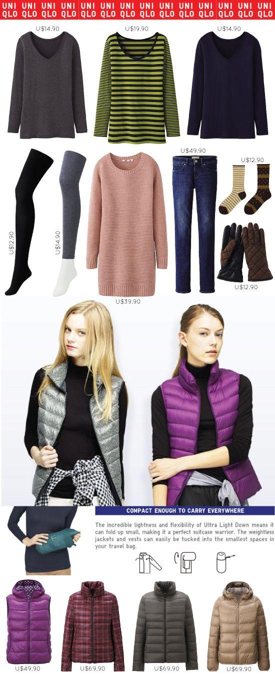 inverno-coats-roupa-nyc-ny-new-york-dica-onde-comprar-frio-loja-blog-uniqlo-heattech-coat-casaco-termica