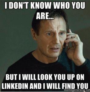 d8a0ee8763b696de1ef607067e91aa3d social media tips career advice 63 best career humor images on pinterest ha ha, funny stuff and