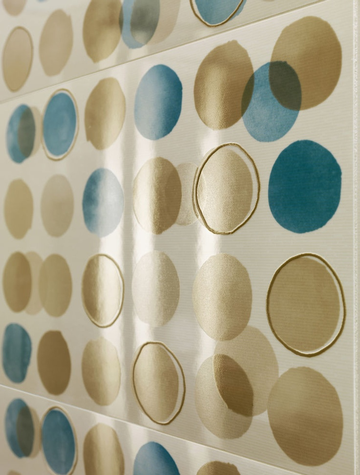 #Marazzi ColorUp | details of ceramic tiles for wall covering