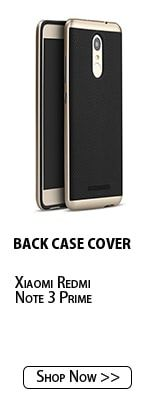 Thinking of how to get mobile case cover? Don't worry you can purchase mobile covers online from great collections at quite affordable pricing.