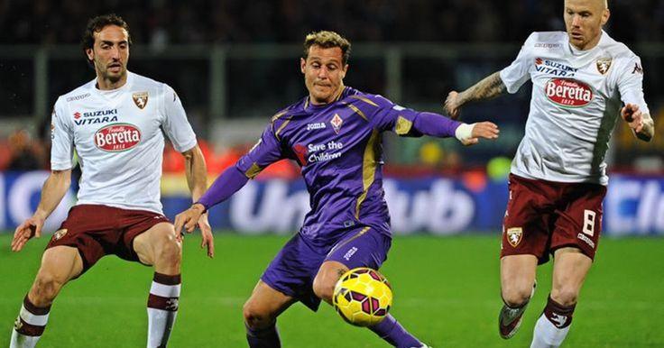 Prediksi Fiorentina vs Bologna Jam Main 16 Sept 2017, Bertarung di Stadio Artemio Franchi, Firenze pukul 23.00wib Prediksi Skor Fiorentina vs Bologna menjadi laga Big Match Liga Italia yang bisa anda nikmati hari nanti.