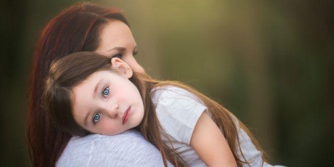 Edupost.id – Depresi pada anak sama nyatanya seperti pada remaja dan orang…
