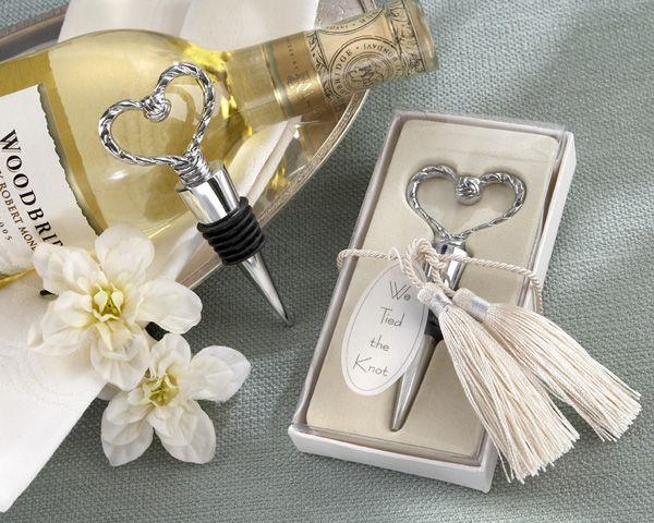 Wedding Bomboniere Gifts: Best 25+ Elegant Wedding Favors Ideas On Pinterest