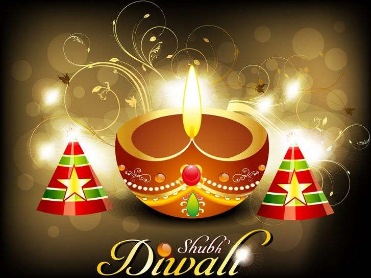 #HappyNewYear2017  Happy Diwali Pictures And Photos Download Free - http://newyear2017.site/happy-diwali-pictures-photos-download-free/