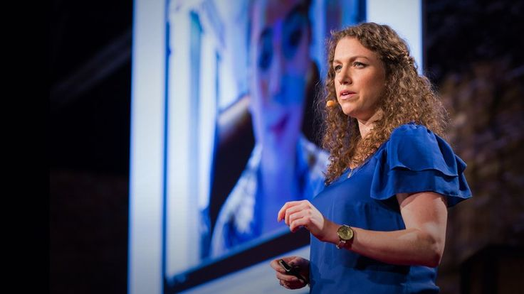 "About 10,000 people a month Google the phrase, ""Am I ugly?"" Meaghan Ramsey of the Dove Self-Esteem Project has a feeling that many of them are young girls. In a deeply unsettling talk, she walks us through the surprising impacts of low body and image confidence—from lower grade point averages to greater risk-taking with drugs and alcohol. And then shares the key things all of us can do to disrupt this reality."