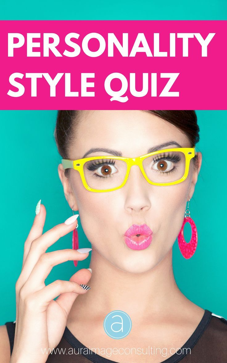 valentine's day quiz uk