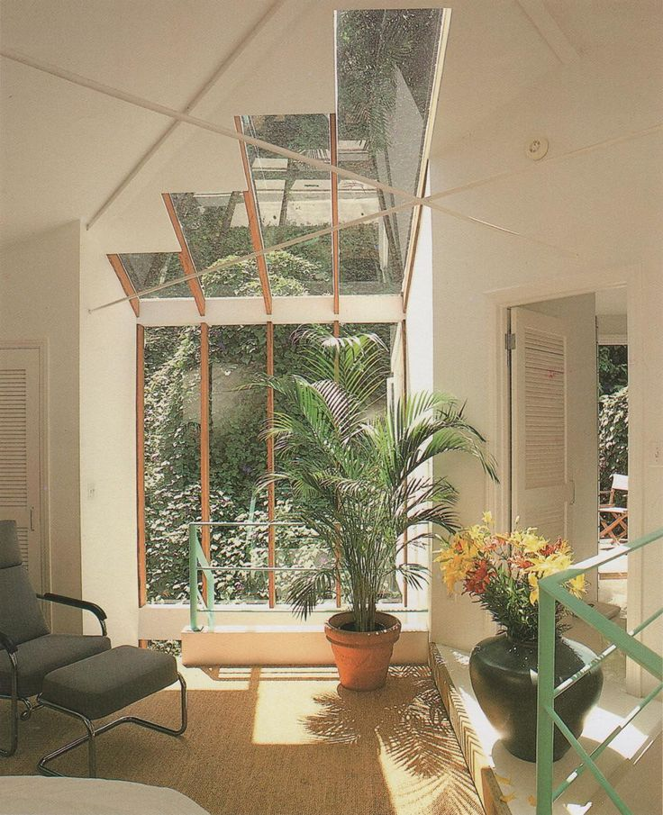 1169 best interior design images on pinterest homes for Handbook of interior lighting design