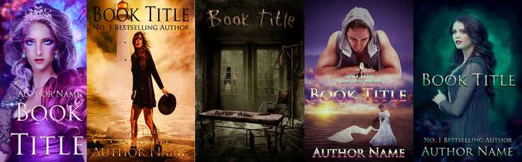 Available as book covers. For a quote, contact me at bookcovers2buy@gmail.com