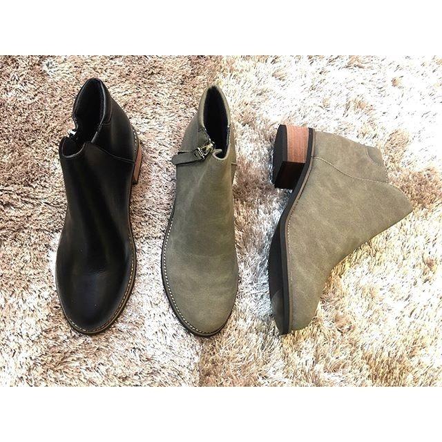 20 Sepatu Hitam Abu-Abu Rp 175000 #sepatuwanitakece #sepatukerjakantor #sepatuketscantik #sepatuketsbagus #sepatumurmermedan #sepatugayanyaman