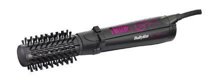 BaByliss 2777U 42 mm Big Hair Rotating Styler: Amazon.co.uk: Health & Beauty