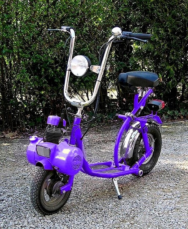 74 best images about solex on pinterest catherine for Garage moto courbevoie