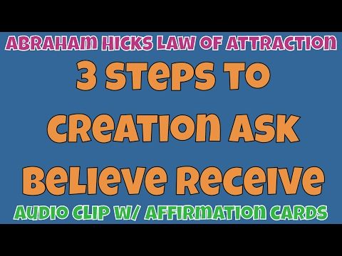 Abraham Hicks Law of Attraction Best YouTube Videos & Quotes • Abraham-Hicks secret knowledge on: Meditation Vortex Love Relationships Money …