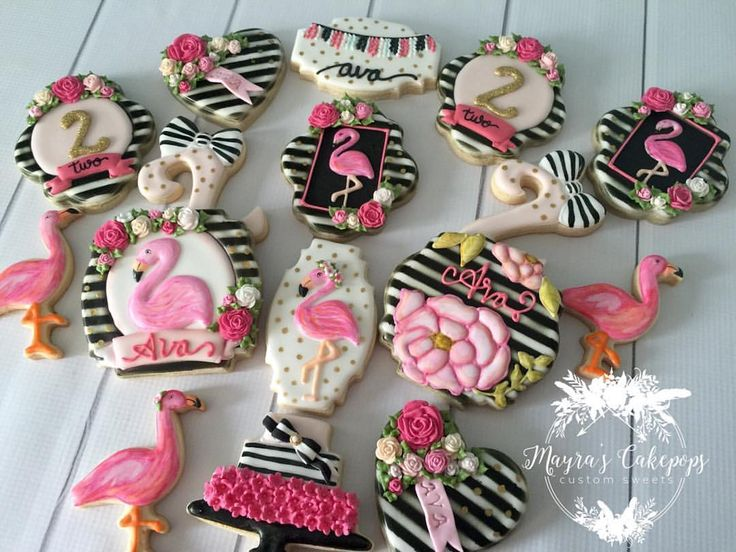 601 Best Bird Amp Owl Decorated Cookies And Cake Pops Images