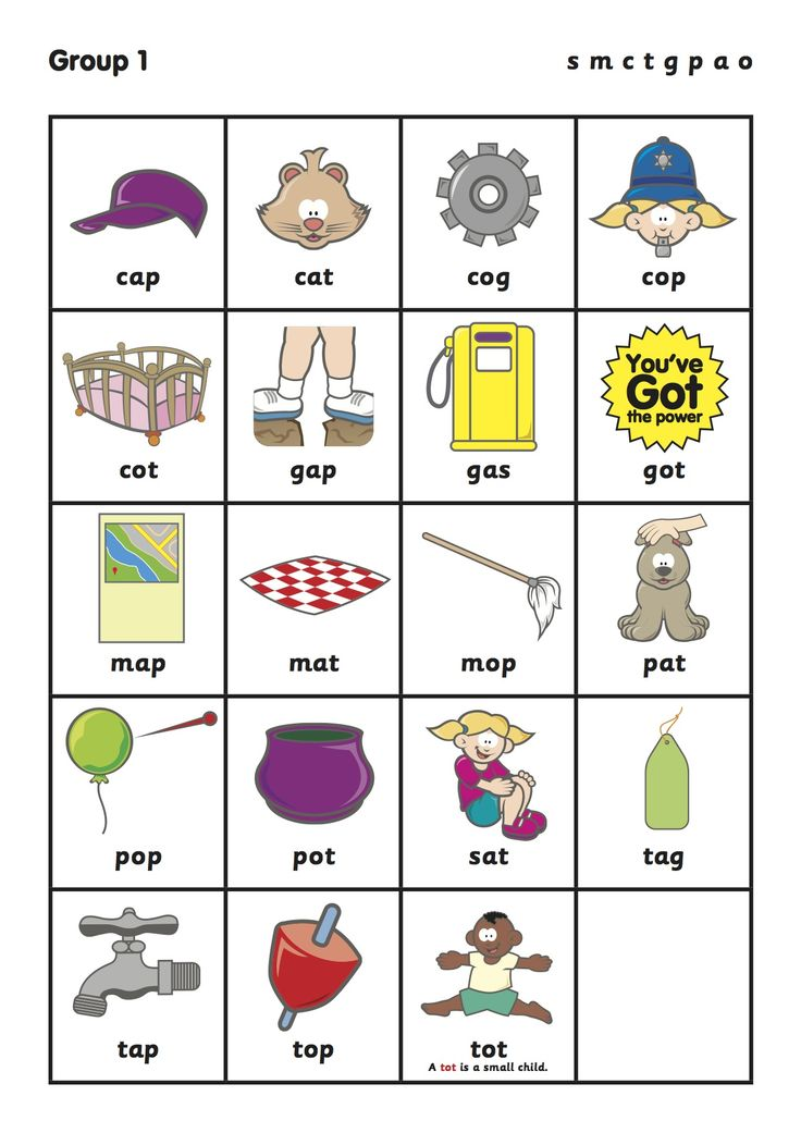 Basic Code - Use this picture dictionary to help build vocabulary. All words from our Practice Books are here with their corresponding pictures.