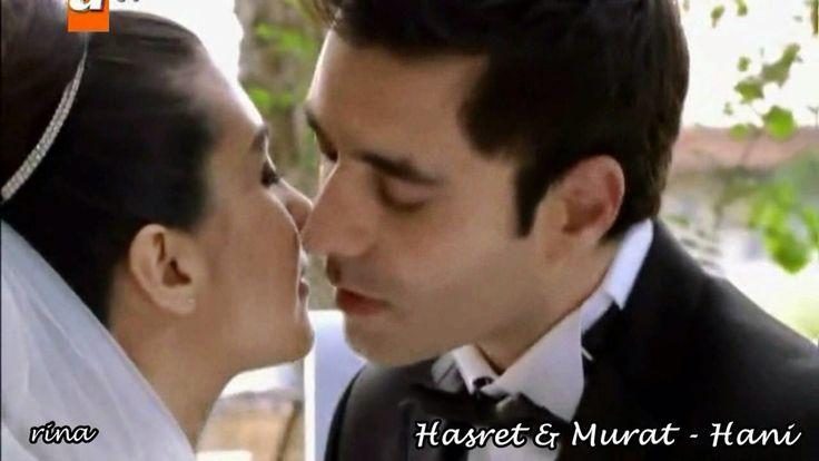 Hasret And Murat
