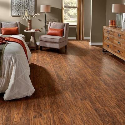 32 Best Pergo Floors Images On Pinterest Flooring