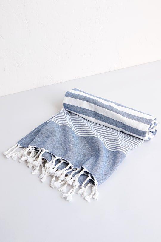 554879714c9e8 Incredibly Useful Towel | Bathroom | Towel, Swimming costume, Holiday