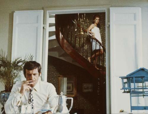 Belmondo - Deneuve LA-SIRENE-DU-MISSISSIPI-LA-SIRENE-DU-MISSISSIPPI-1968_