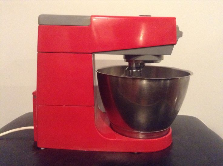 14 best kenwood chef a701 images on pinterest restore baking kenwood chef a701 asfbconference2016 Images