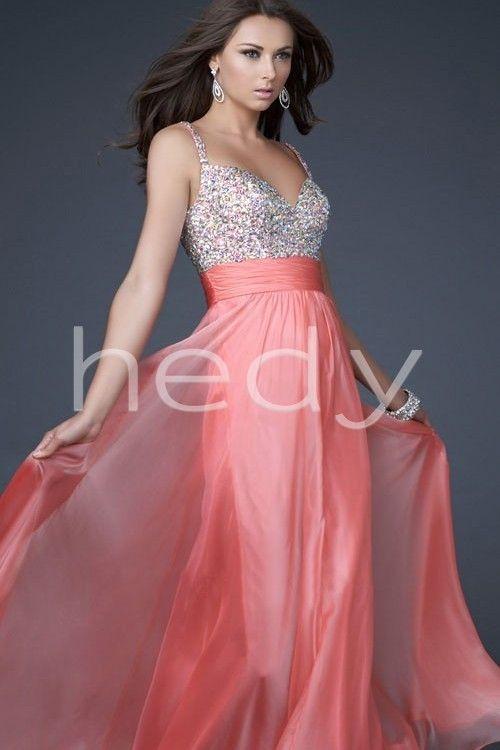 32 best Prom Dresses images on Pinterest | Designer dresses ...