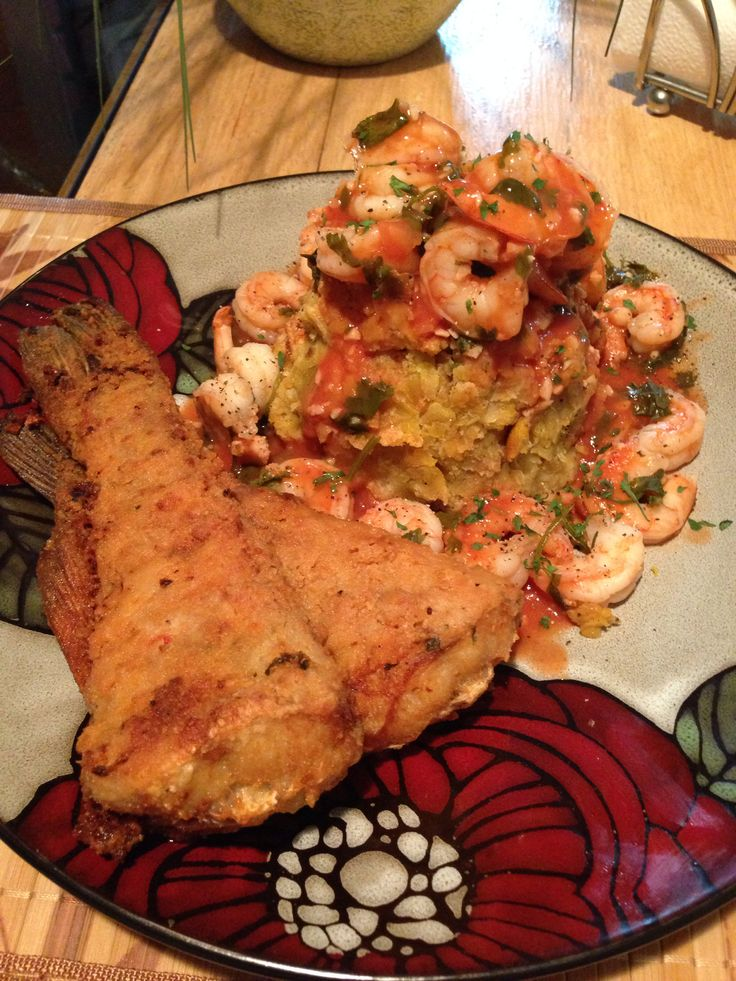 62 best images about puerto rican food from marisol for Casa al dia