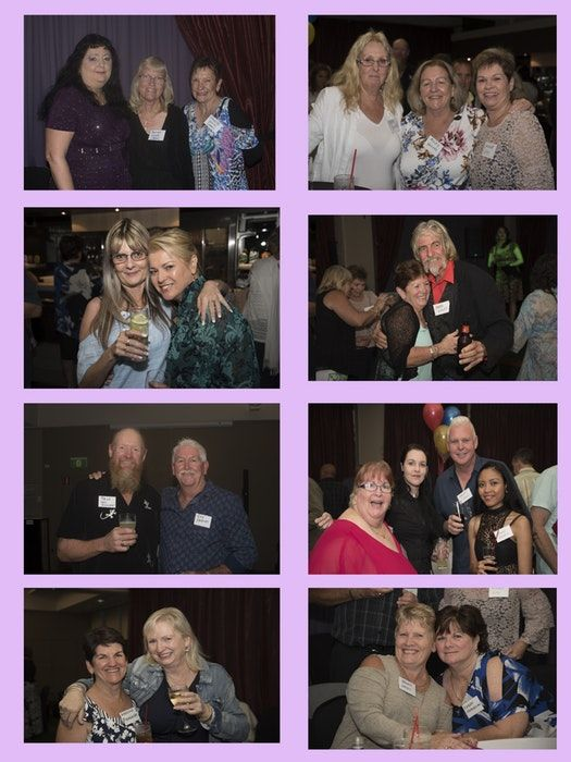 The Last Baby Boomers Reunion - Last night i was the photographer for a function at the redcliffe leagues club. The event is call Baby Boomers. The aim of the reunion was to have friends...