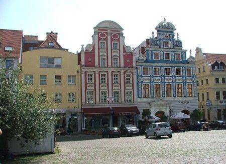 danske prostituerede off den gamle bydel
