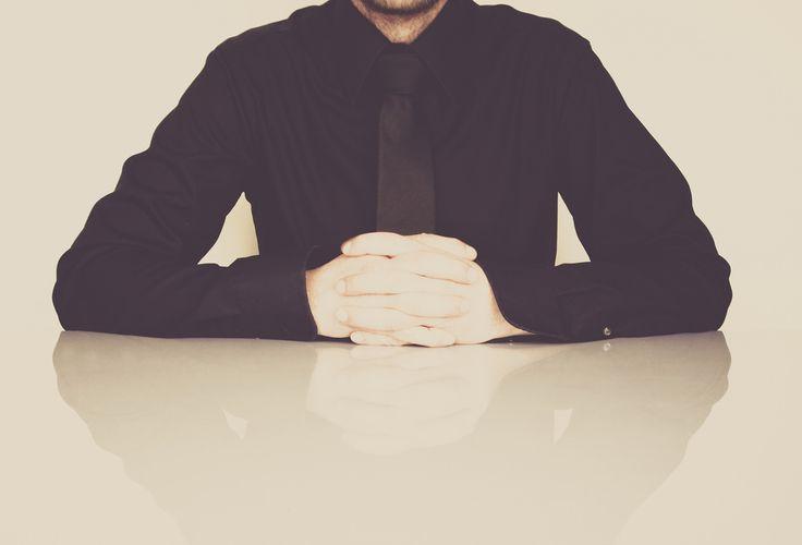 Totta vai tarua – 10 myyttiä rekrytoijan työstä. Ovatko rekrytoijat ajatusten lukijoita? Jännittääkö rekrytoijaa ennen työhaastattelua? Näihin ja moniin muihin kysymyksiin saimme vastauksia, kun pääsimme juttelemaan alan asiantuntijoiden kanssa. Yhteistyössä Rekrytointipalvelu Sihti. Lue lisää http://sihti.fi ja katso Sihdin avoimet työpaikat Duunitorilla http://duunitori.fi/yritys/rekrytointipalvelu-sihti/.