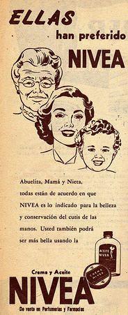 Nivea lata azul, milagro para las #estrías   http://yolopruebo.muchoblogs.com/nivea-lata-azul-milagro-para-las-estrias/