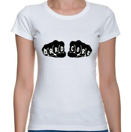 Damska koszulka - 45.00 zł