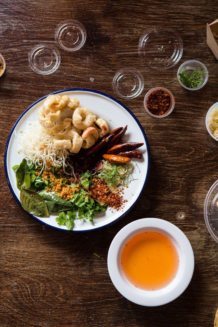25 best 2018 L.A. Trip food images on Pinterest | Copycat recipes ...